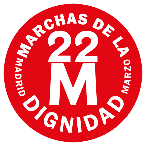 22M-G-blanco_small