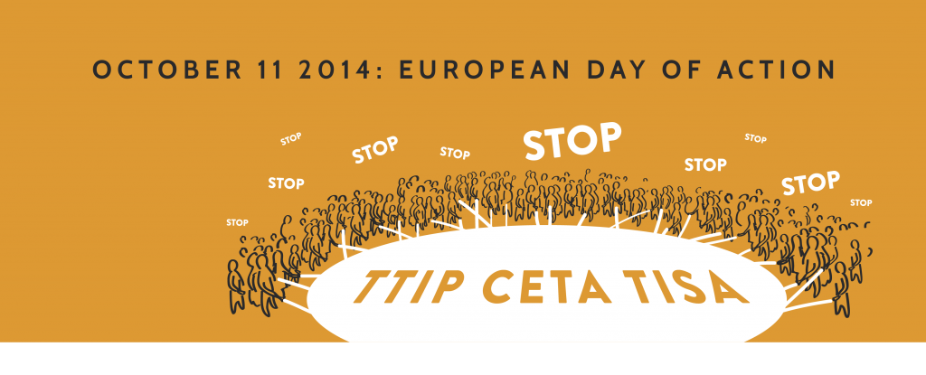 stop-ttip-ceta-tisa
